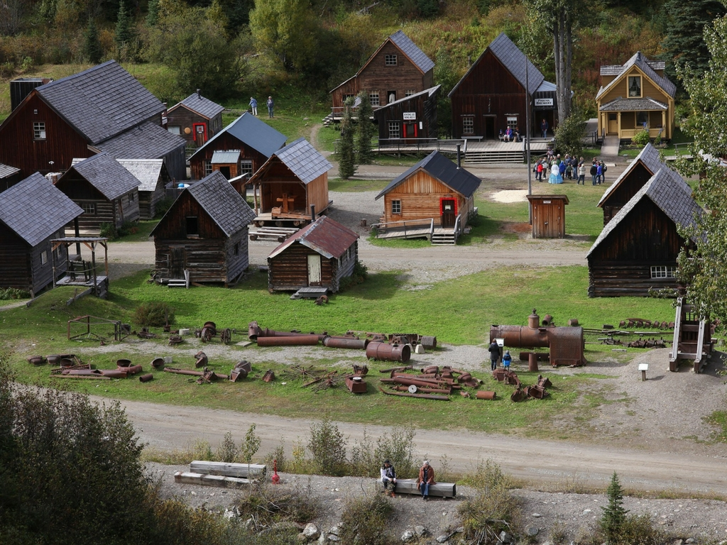 town-of-historic-barkerville