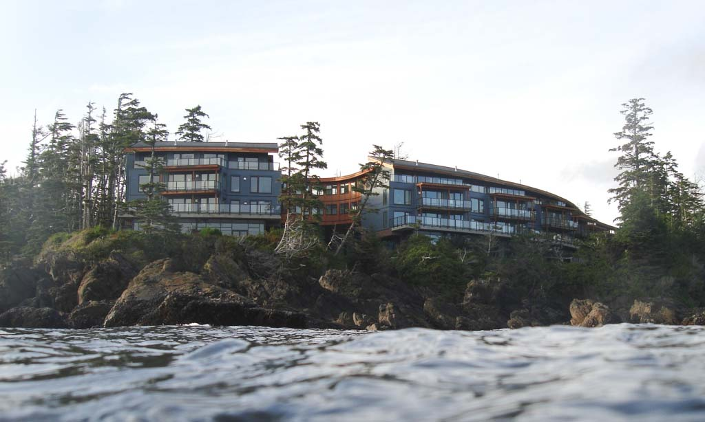 BlackRockOceanfrontResort-2