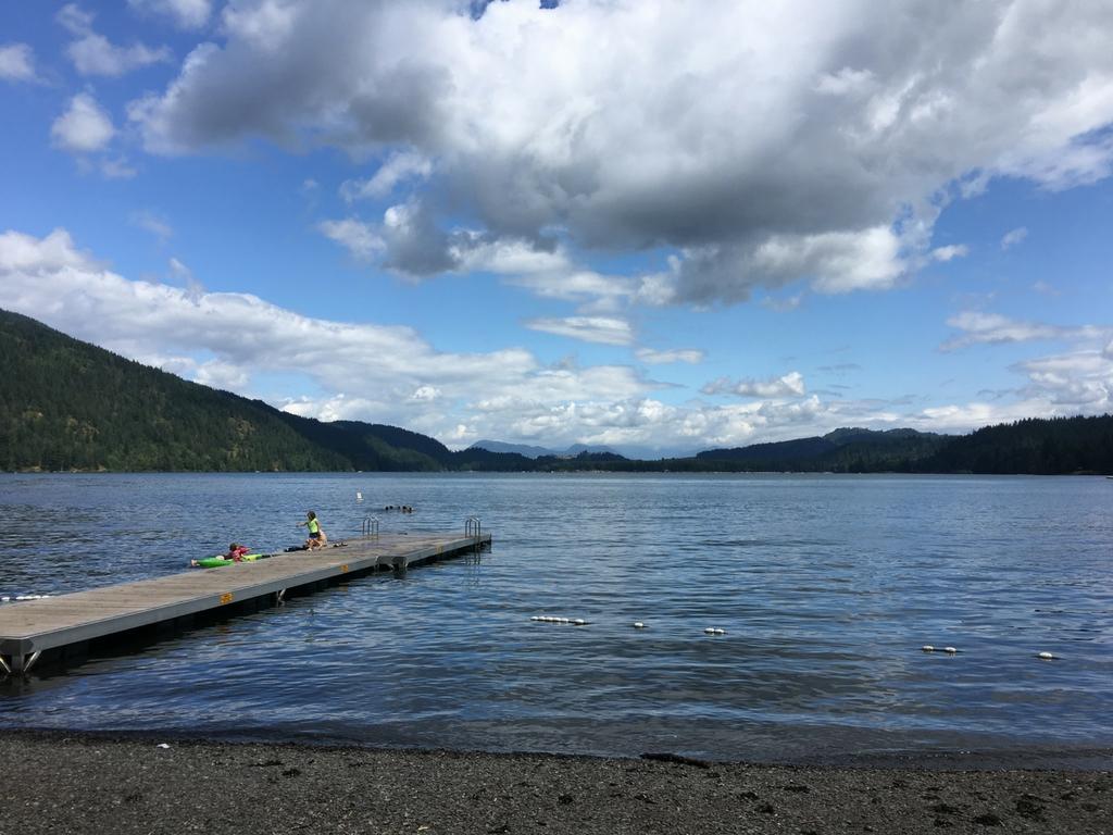 view-of-cultus-lake