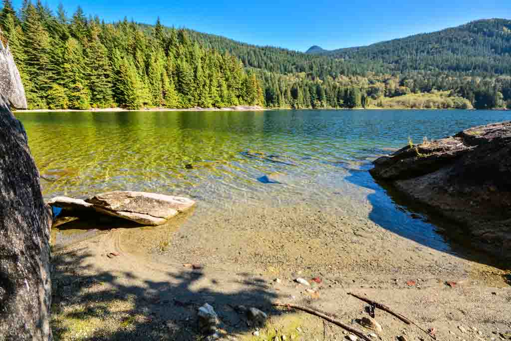 hicks-lake