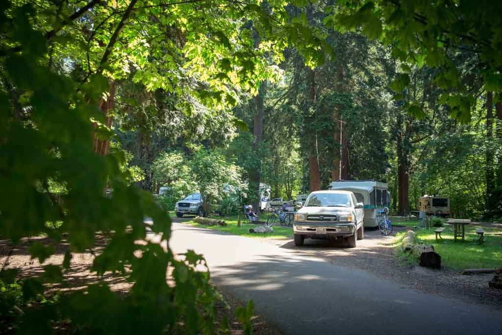 campground-at-birch-bay