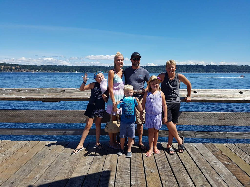 family-in-campbell-river