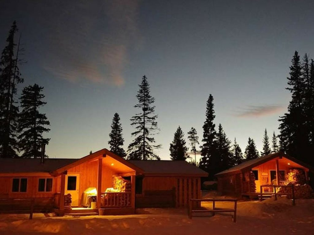 cabins-at-mile-high-resort