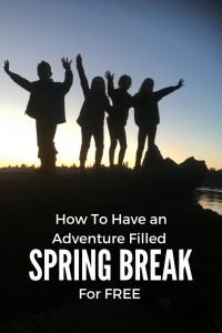 spring-break-ideas-pinterest