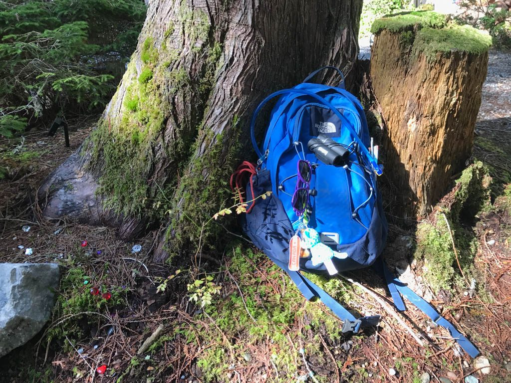 what-to-pack-for-a-family-hike-hiking-backpack