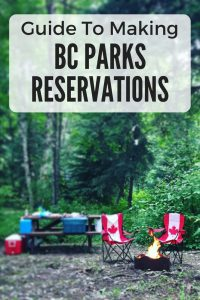 guide-to-making-nc-parks-reservations