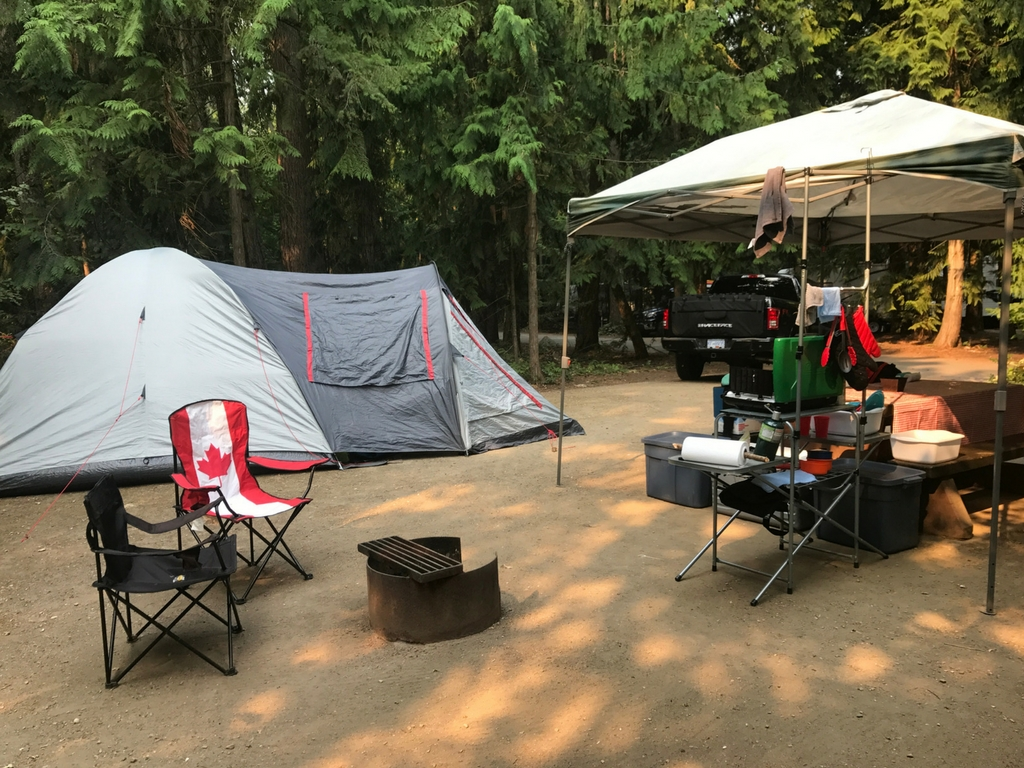 camping-in-bc-parks