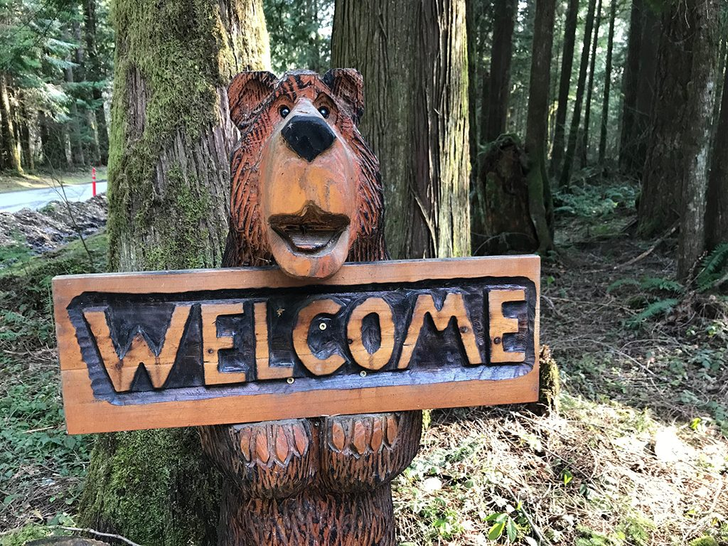 bear-welcome-sign