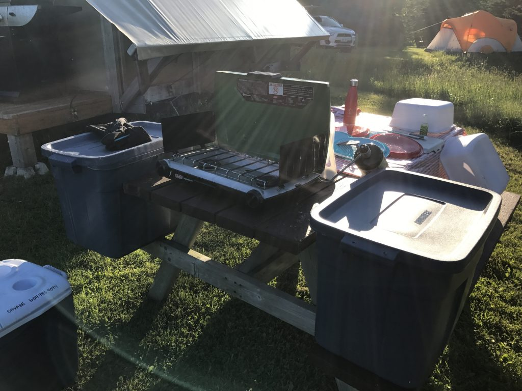 campsite-kitchen