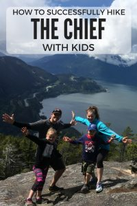 the-chief-hike-with-kids