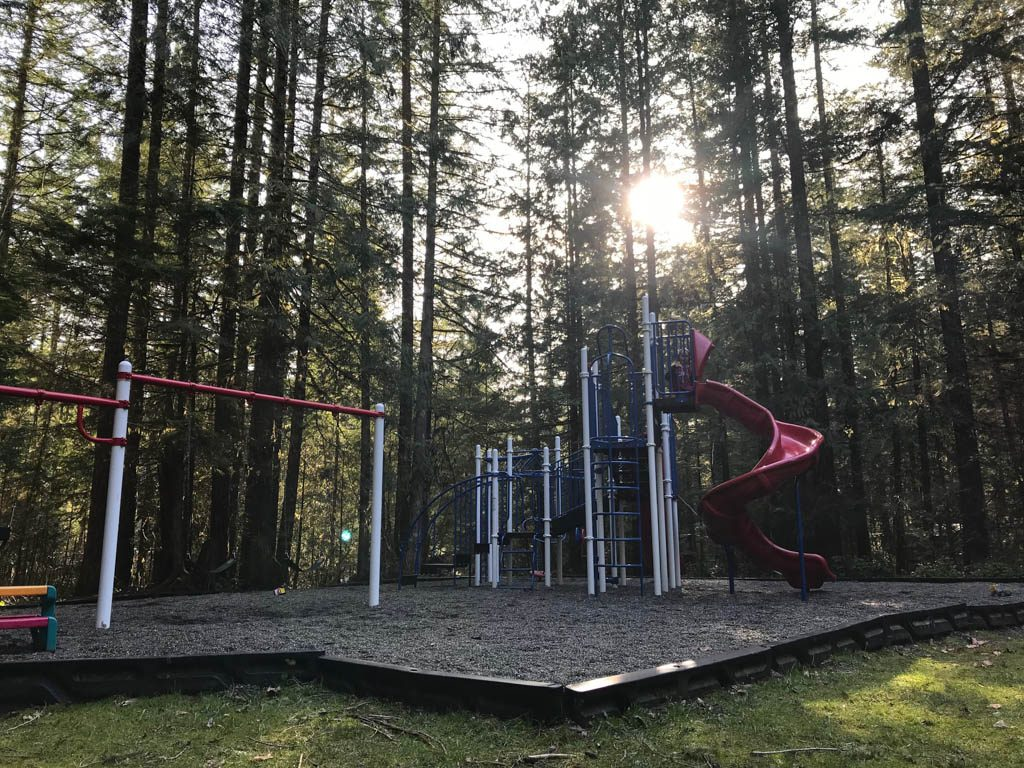 playground-at-the-glen