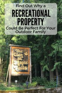 the-glen-at-maple-falls-recreational-property