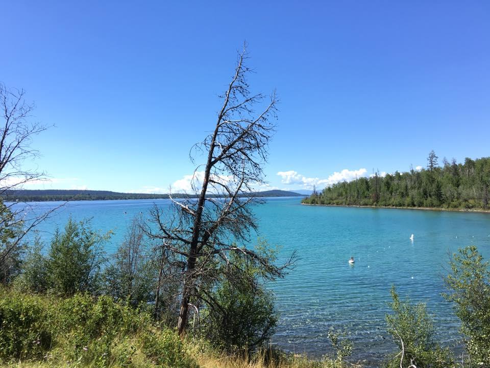 green-lake-provincial-park