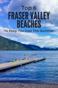 fraser-valley-beaches
