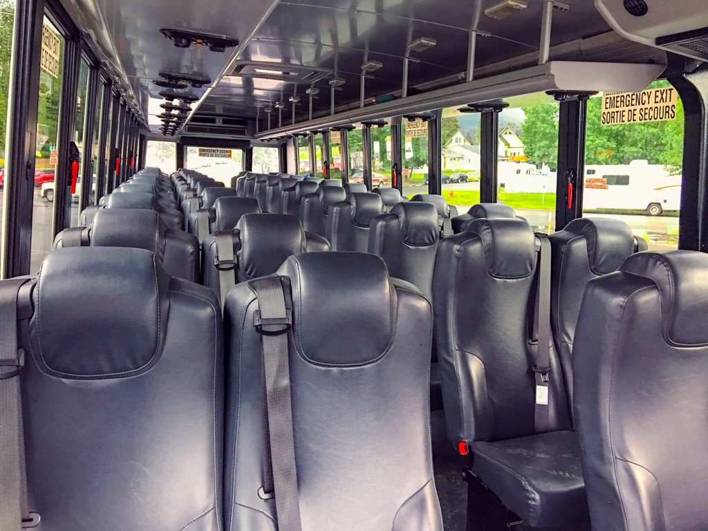 inside-parks-canada-shuttle-bus