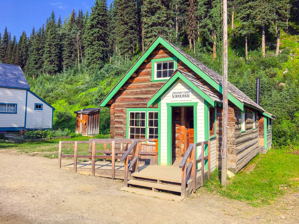 schoolhouse-in-barkerville