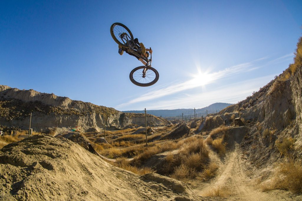 bike-ranch-kamloops