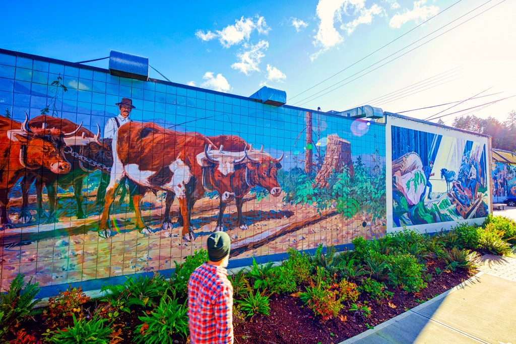 murals-in-chemainus