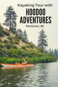 kayaking-with-hoodoo-adventures
