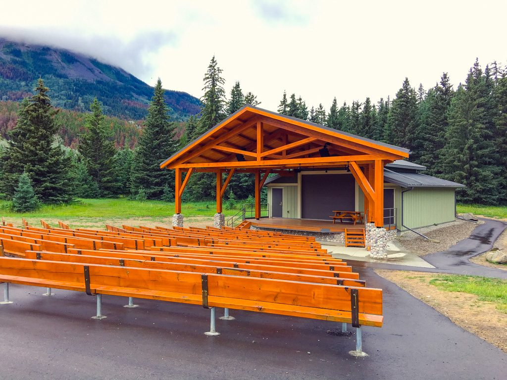 amphitheatre-in-whistlers-campground