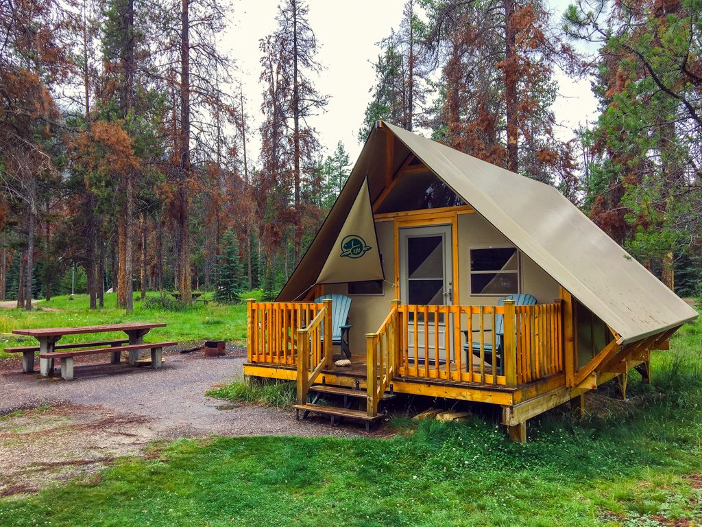 otentik-in-whistlers-campground