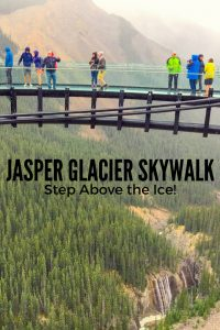 jasper-glacier-skywalk-pinterest