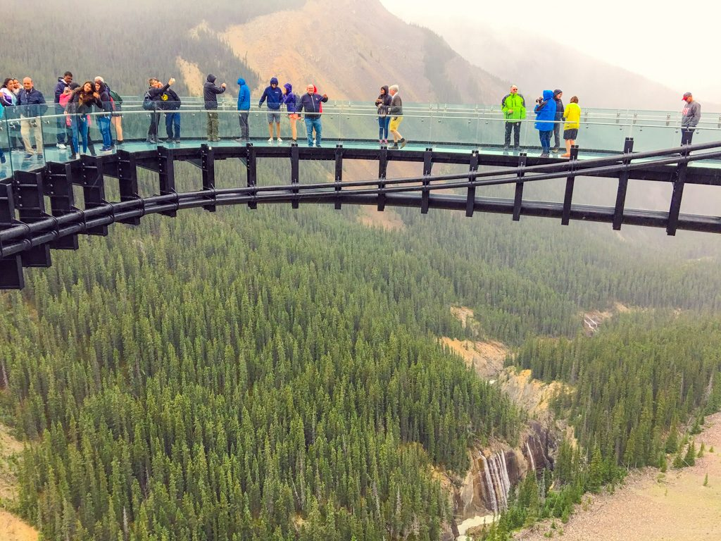jasper-glacier-skywalk