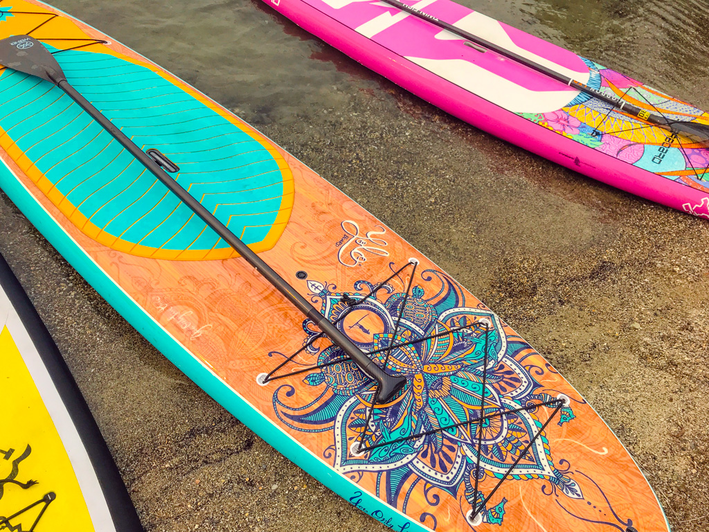 vernon-sup-boards-on-beach
