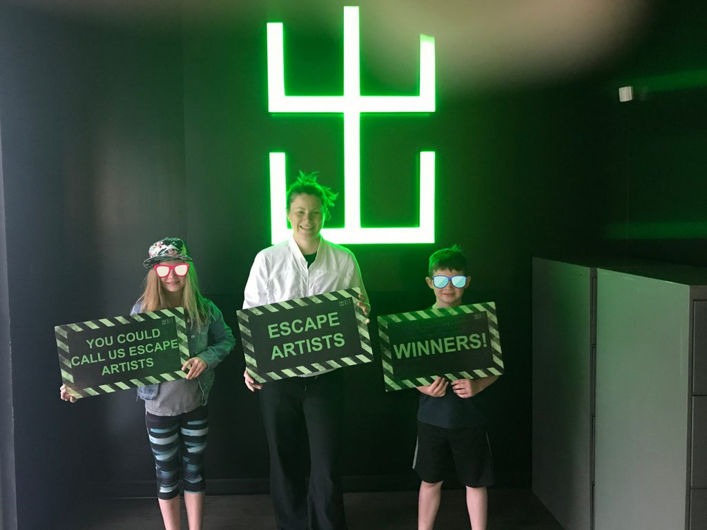 family-at-kamloops-escape-room
