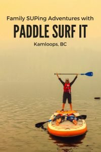 paddle-surf-it