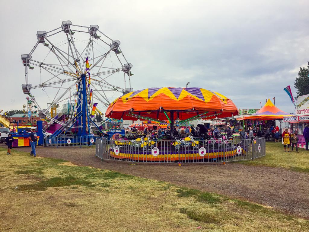 strathmore-stampede-amusement-rides