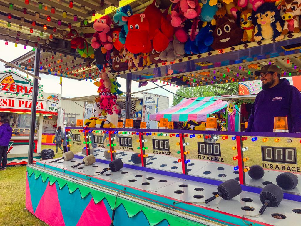 strathmore-stampede-carnival-games