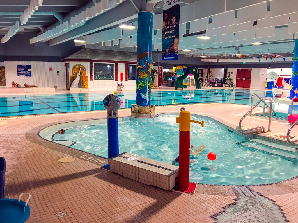 tumbler-ridge-community-centre-pool