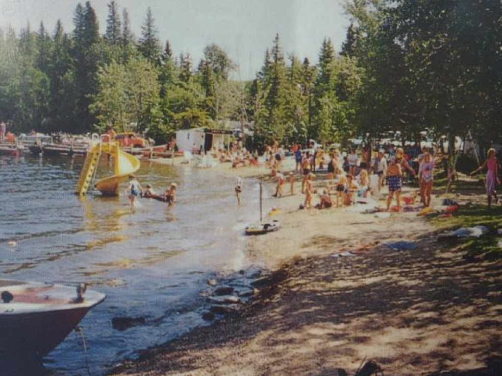 spruce-bay-playground-throwback