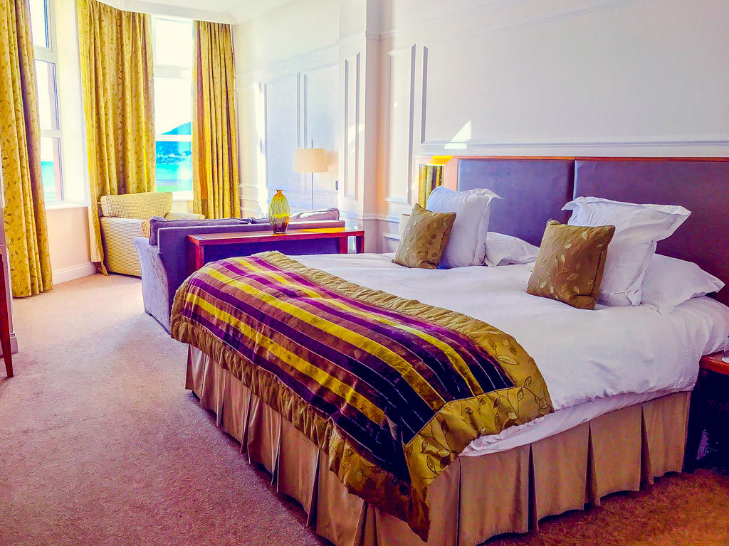 room-at-slieve-donard-hotel