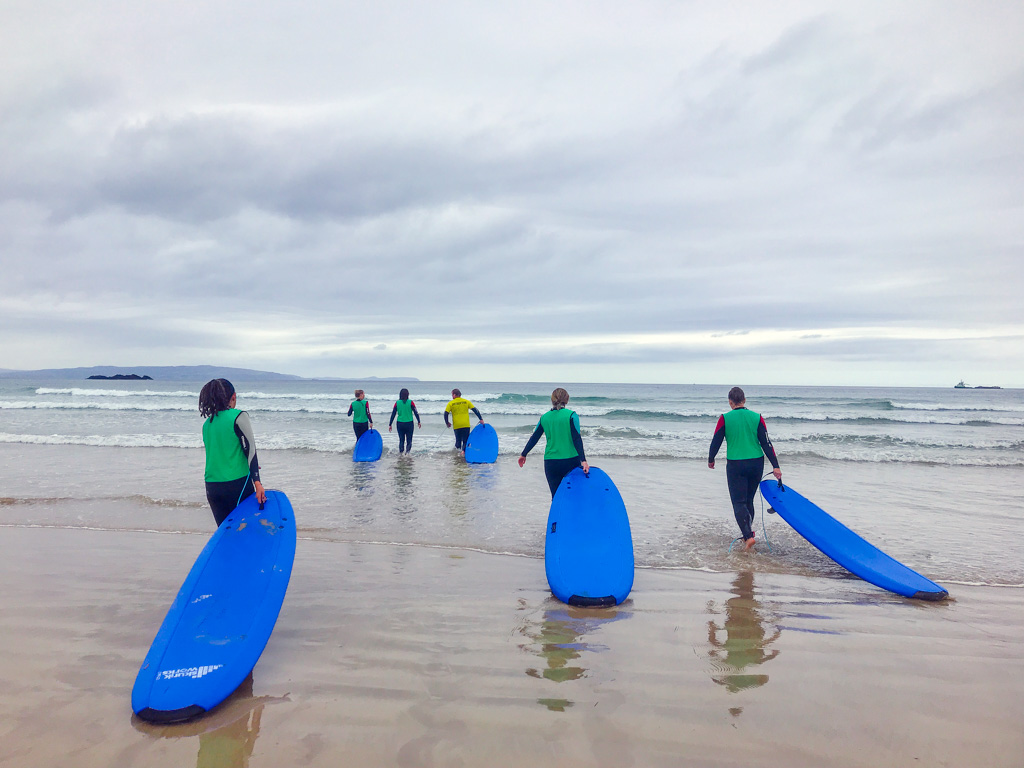 women-going-surfing-in-northern-ireland