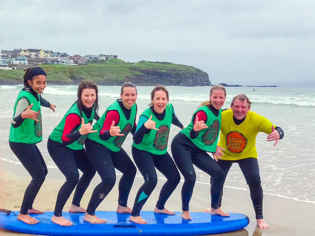 women-on-surfboard-in-ireland