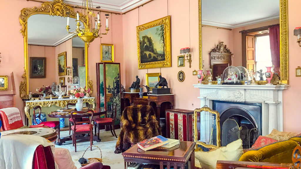 main-living-room-argory-house