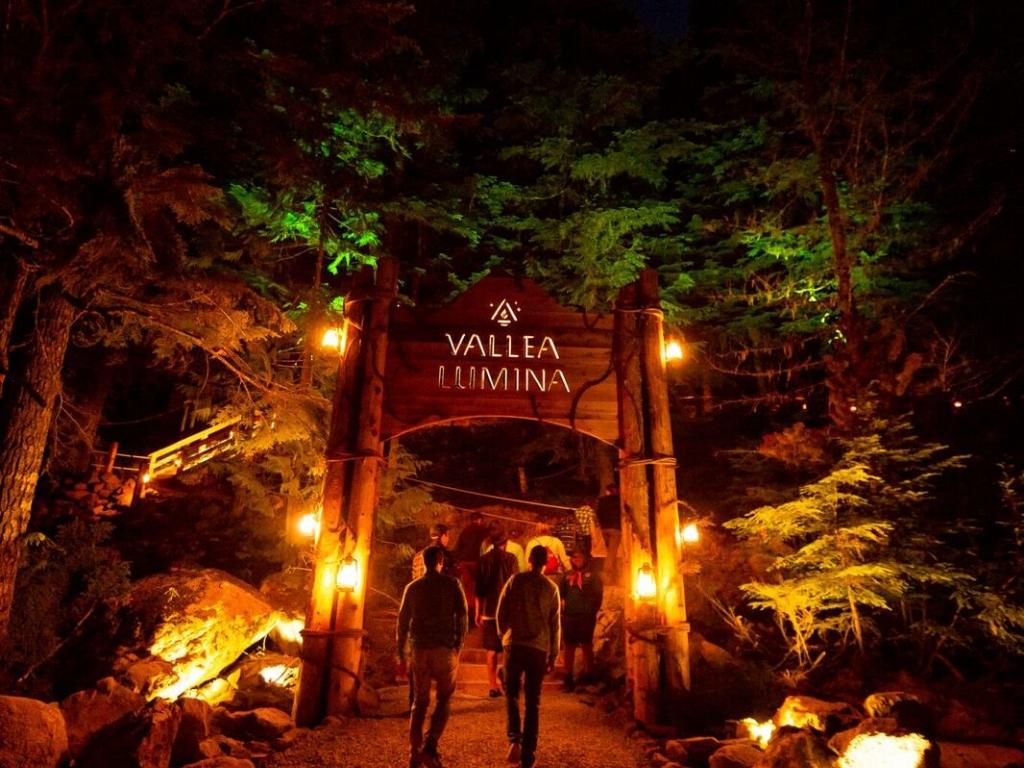vallea-lumina-entrance