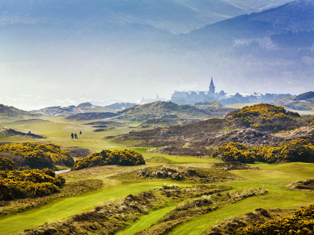 royal-county-down-golf-course-ireland