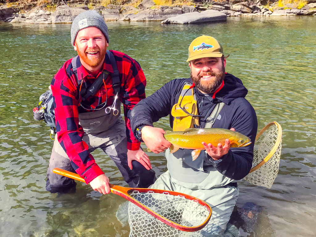 fly-fishing-alberta-guides
