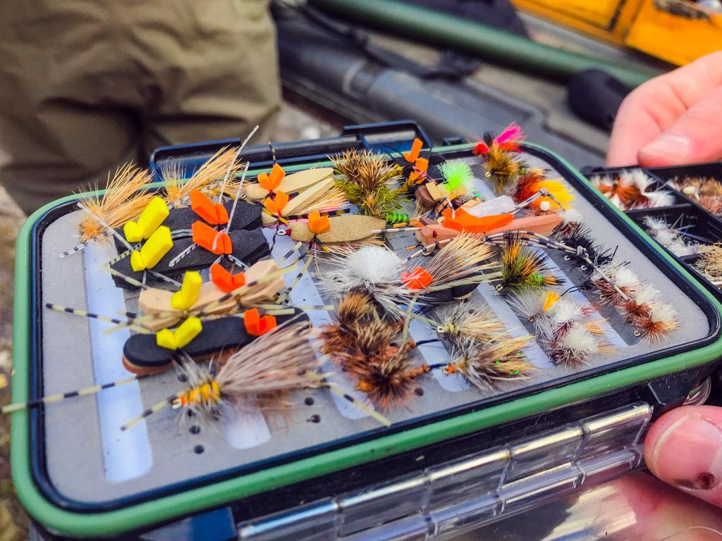 fly-fishing-flies