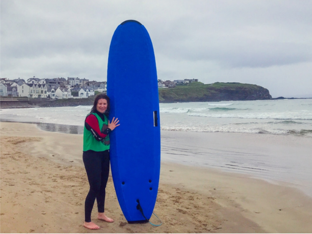 Surfing-Northern-Ireland