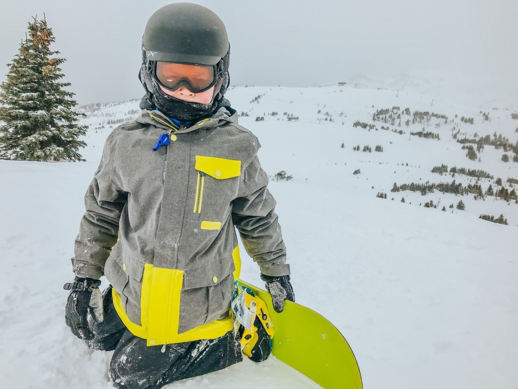 boy-with-snowboard