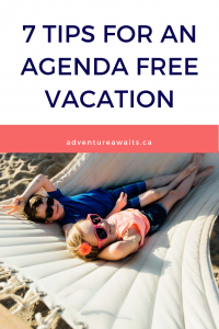 agenda-free-vacation-hawaii