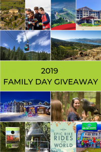 2019-family-day-giveaway-pinterest