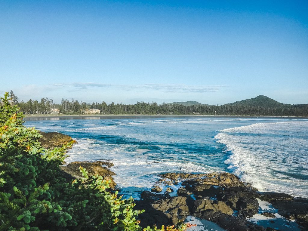beach-lookout-in-tofino