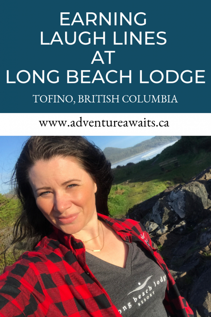 woman-on-tofino-beach