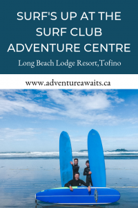 family-on-beach-at-long-beach-lodge-tofino