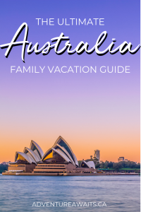 ultimate-australia-family-vacation-guide